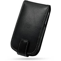 10% OFF + FREE SHIPPING, Buy Best PDair Top Quality Handmade Protective Palm Treo 680 Leather Flip Case (Black) online. Pouch Sleeve Holster Wallet You also can go to the customizer to create your own stylish leather case if looking for additional colors,