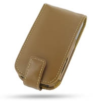 10% OFF + FREE SHIPPING, Buy Best PDair Top Quality Handmade Protective Palm Treo 680 Leather Flip Case (Brown) online. Pouch Sleeve Holster Wallet You also can go to the customizer to create your own stylish leather case if looking for additional colors,
