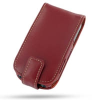 10% OFF + FREE SHIPPING, Buy Best PDair Top Quality Handmade Protective Palm Treo 680 Leather Flip Case (Red) online. Pouch Sleeve Holster Wallet You also can go to the customizer to create your own stylish leather case if looking for additional colors, p
