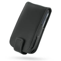 10% OFF + FREE SHIPPING, Buy Best PDair Top Quality Handmade Protective Palm Treo 755p 750v Leather Flip Case (Black) online. Pouch Sleeve Holster Wallet You also can go to the customizer to create your own stylish leather case if looking for additional c