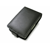 10% OFF + FREE SHIPPING, Buy Best PDair Top Quality Handmade Protective Palm Tungsten T3 Leather Flip Case (Black) online. Pouch Sleeve Holster Wallet You also can go to the customizer to create your own stylish leather case if looking for additional colo