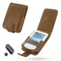 10% OFF + FREE SHIPPING, Buy Best PDair Top Quality Handmade Protective Palm Z22 Leather Flip Case (Brown) online. Pouch Sleeve Holster Wallet You also can go to the customizer to create your own stylish leather case if looking for additional colors, patt