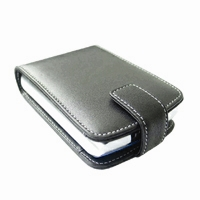 10% OFF + FREE SHIPPING, Buy Best PDair Top Quality Handmade Protective Palm Zire 71 Leather Flip Case (Black) online. Pouch Sleeve Holster Wallet You also can go to the customizer to create your own stylish leather case if looking for additional colors,