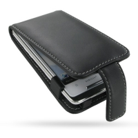 10% OFF + FREE SHIPPING, Buy Best PDair Top Quality Handmade Protective Pantech Sirius Alpha Leather Flip Case (Black) online. Pouch Sleeve Holster Wallet You also can go to the customizer to create your own stylish leather case if looking for additional