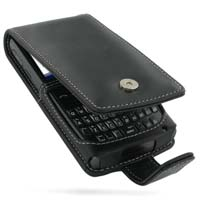 10% OFF + FREE SHIPPING, Buy Best PDair Top Quality Handmade Protective Samsung ACE i325 Leather Flip Case (Black) online. Pouch Sleeve Holster Wallet You also can go to the customizer to create your own stylish leather case if looking for additional colo