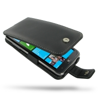 10% OFF + FREE SHIPPING, Buy Best PDair Top Quality Handmade Protective Samsung Ativ S Leather Flip case online. Pouch Sleeve Holster Wallet You also can go to the customizer to create your own stylish leather case if looking for additional colors, patter