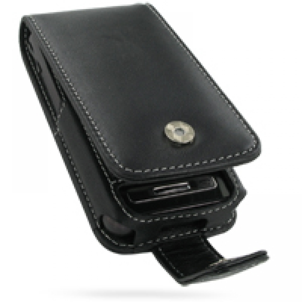 10% OFF + FREE SHIPPING, Buy Best PDair Top Quality Handmade Protective Samsung Behold T919 Leather Flip Case (Black) online. Pouch Sleeve Holster Wallet You also can go to the customizer to create your own stylish leather case if looking for additional c