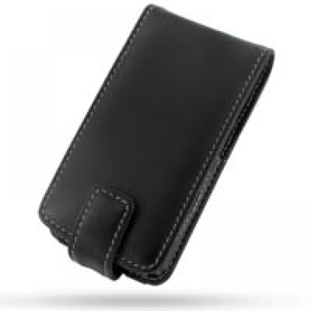 10% OFF + FREE SHIPPING, Buy Best PDair Top Quality Handmade Protective Samsung Blackjack SGH-i607 Leather Flip Case (Black). Pouch Sleeve Holster Wallet You also can go to the customizer to create your own stylish leather case if looking for additional c