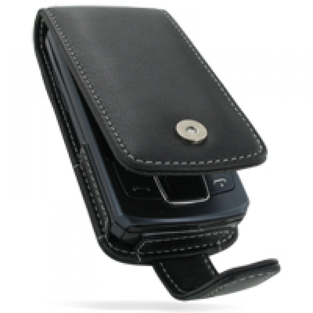 10% OFF + FREE SHIPPING, Buy Best PDair Top Quality Handmade Protective Samsung C6112 Leather Flip Case (Black) online. Pouch Sleeve Holster Wallet You also can go to the customizer to create your own stylish leather case if looking for additional colors,