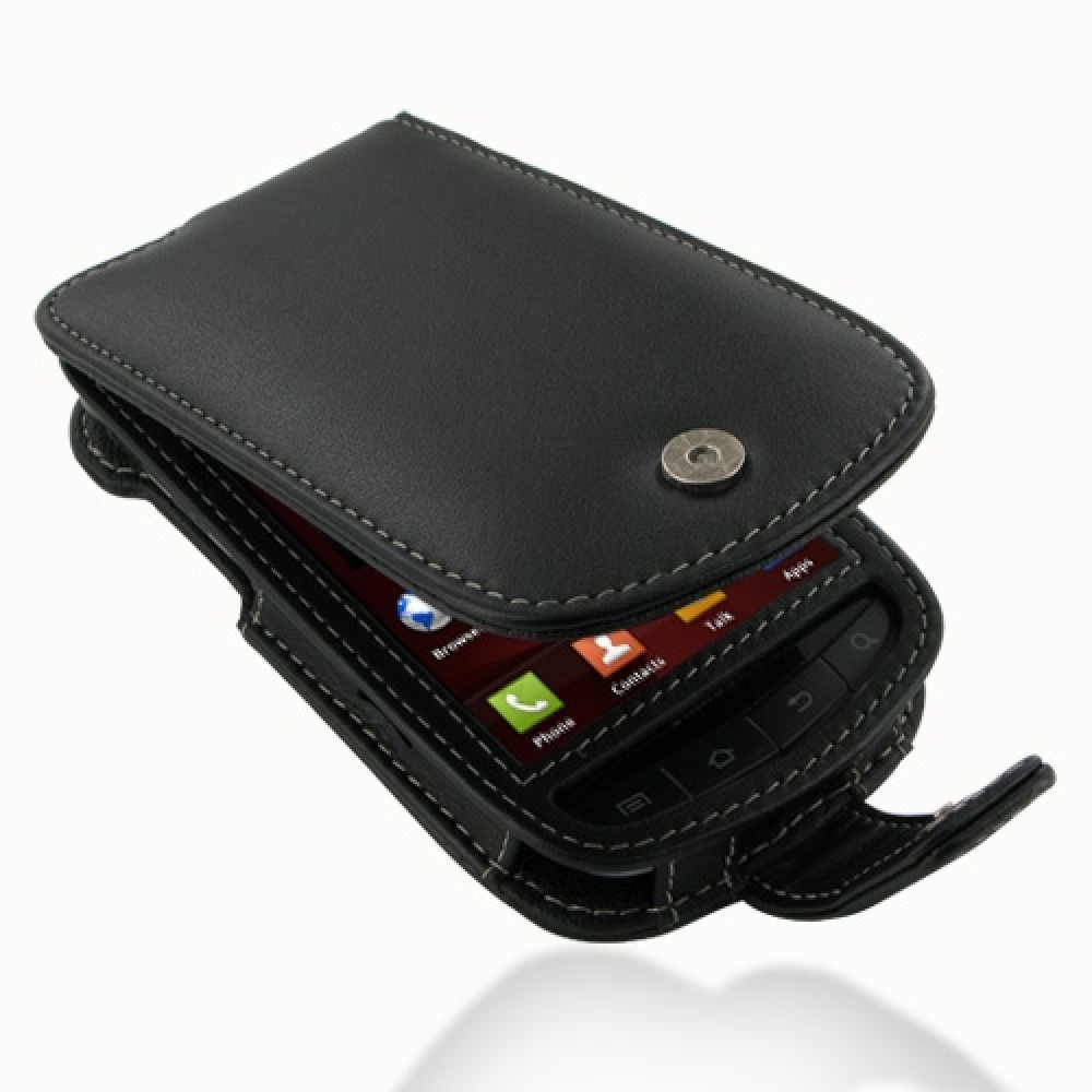 10% OFF + FREE SHIPPING, Buy Best PDair Top Quality Handmade Protective Samsung Droid Charge Leather Flip Case (Black) online. Pouch Sleeve Holster Wallet You also can go to the customizer to create your own stylish leather case if looking for additional