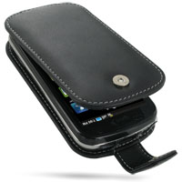 10% OFF + FREE SHIPPING, Buy Best PDair Top Quality Handmade Protective Samsung Epic 4G Galaxy S Leather Flip Case (Black). Pouch Sleeve Holster Wallet You also can go to the customizer to create your own stylish leather case if looking for additional col