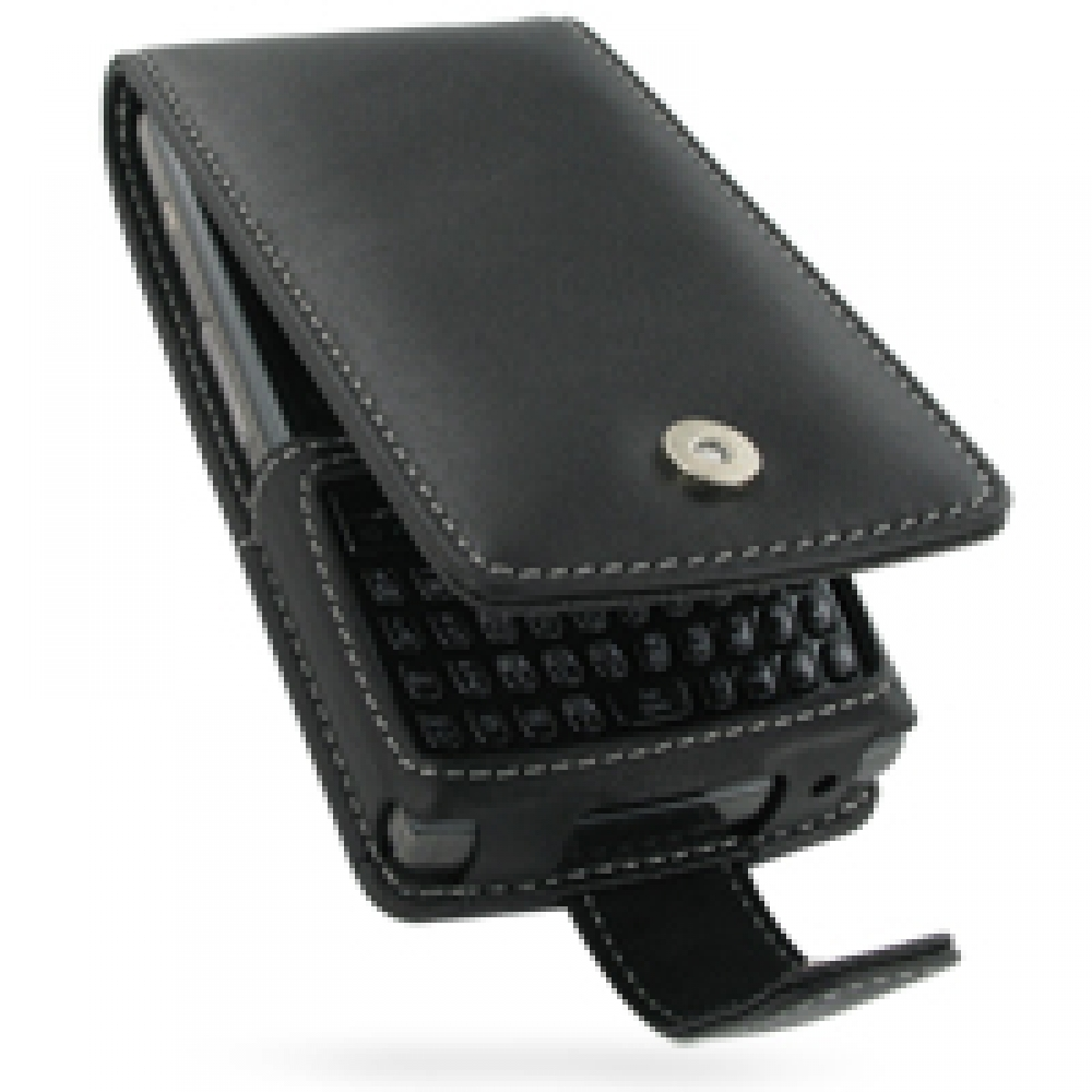 10% OFF + FREE SHIPPING, Buy Best PDair Top Quality Handmade Protective Samsung Epix i907 Leather Flip Case (Black) online. Pouch Sleeve Holster Wallet You also can go to the customizer to create your own stylish leather case if looking for additional col