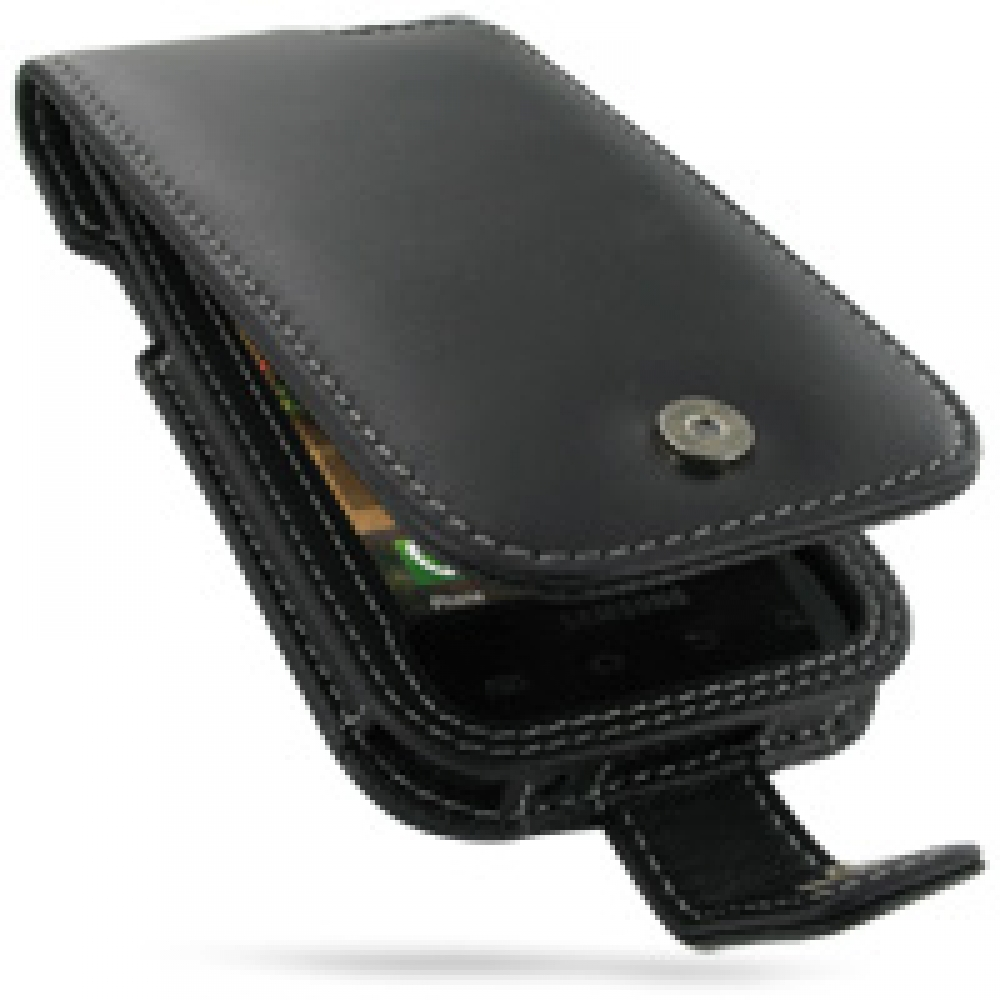 10% OFF + FREE SHIPPING, Buy Best PDair Top Quality Handmade Protective Samsung Fascinate Galaxy S Leather Flip Case (Black). Pouch Sleeve Holster Wallet You also can go to the customizer to create your own stylish leather case if looking for additional c