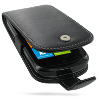 10% OFF + FREE SHIPPING, Buy Best PDair Top Quality Handmade Protective Samsung Focus Leather Flip Case (Black) online. Pouch Sleeve Holster Wallet You also can go to the customizer to create your own stylish leather case if looking for additional colors,