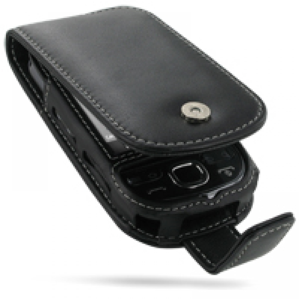 10% OFF + FREE SHIPPING, Buy PDair Top Quality Handmade Protective Samsung Galaxy 5 / Galaxy Europa Leather Flip Case (Black). Pouch Sleeve Holster Wallet You also can go to the customizer to create your own stylish leather case if looking for additional