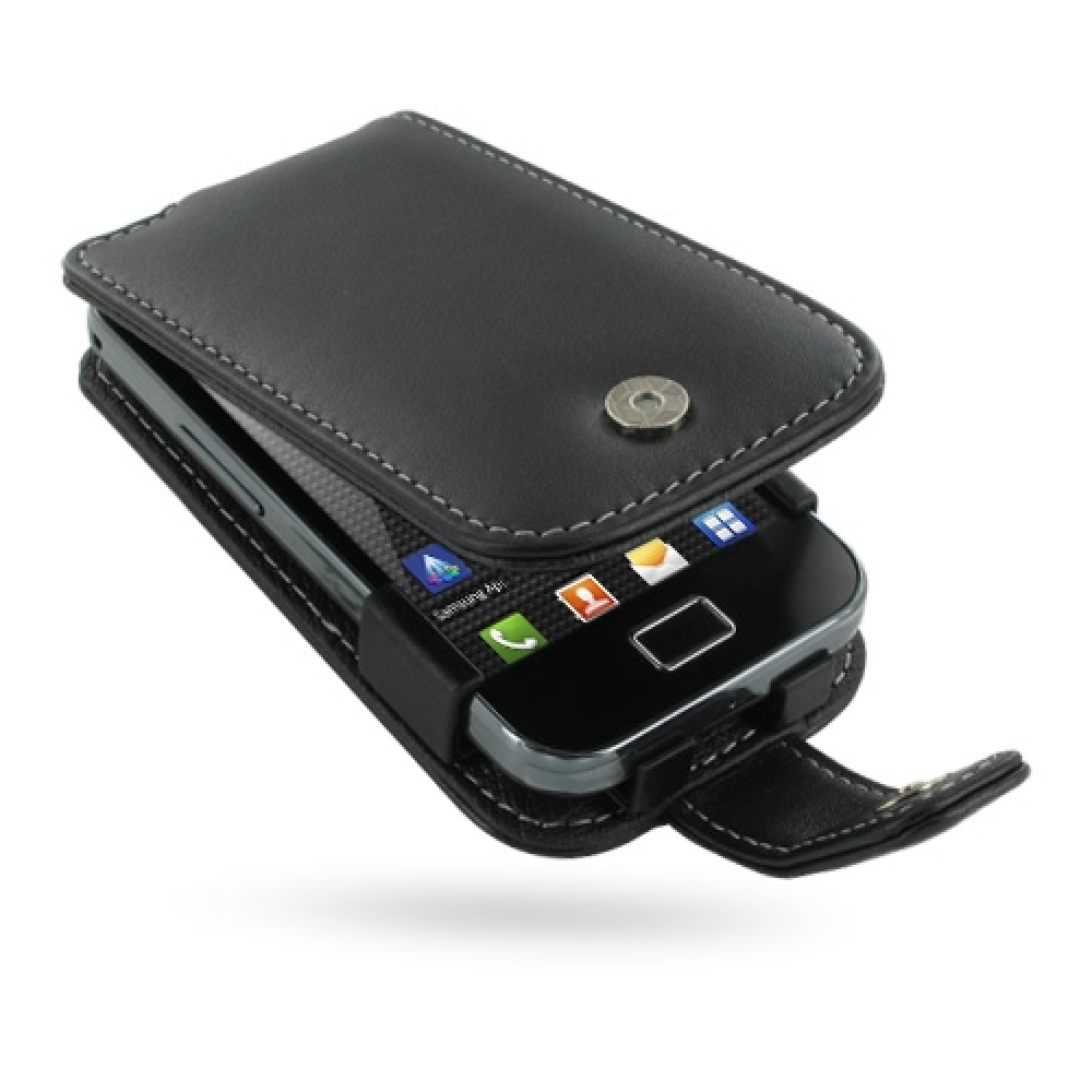 10% OFF + FREE SHIPPING, Buy Best PDair Top Quality Handmade Protective Samsung Galaxy Ace Leather Flip case online. Pouch Sleeve Holster Wallet You also can go to the customizer to create your own stylish leather case if looking for additional colors, pa