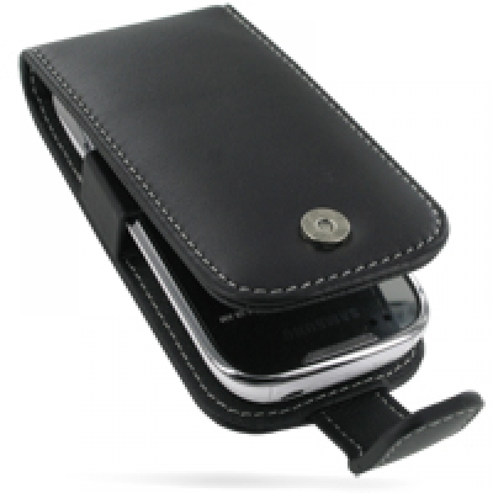 10% OFF + FREE SHIPPING, Buy Best PDair Top Quality Handmade Protective Samsung Galaxy Apollo Leather Flip Case (Black) online. Pouch Sleeve Holster Wallet You also can go to the customizer to create your own stylish leather case if looking for additional