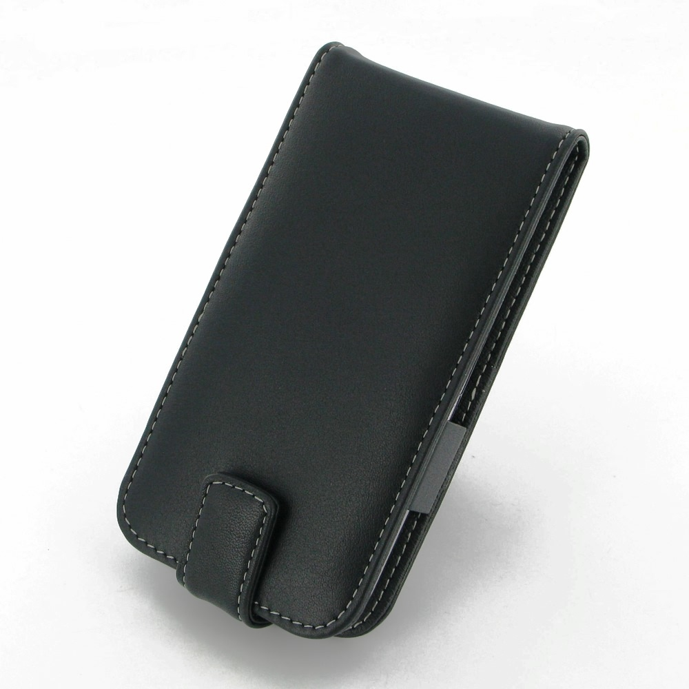 10% OFF + FREE SHIPPING, Buy Best PDair Top Quality Handmade Protective Samsung GALAXY BEAM 2 Leather Flip case online. Pouch Sleeve Holster Wallet You also can go to the customizer to create your own stylish leather case if looking for additional colors,
