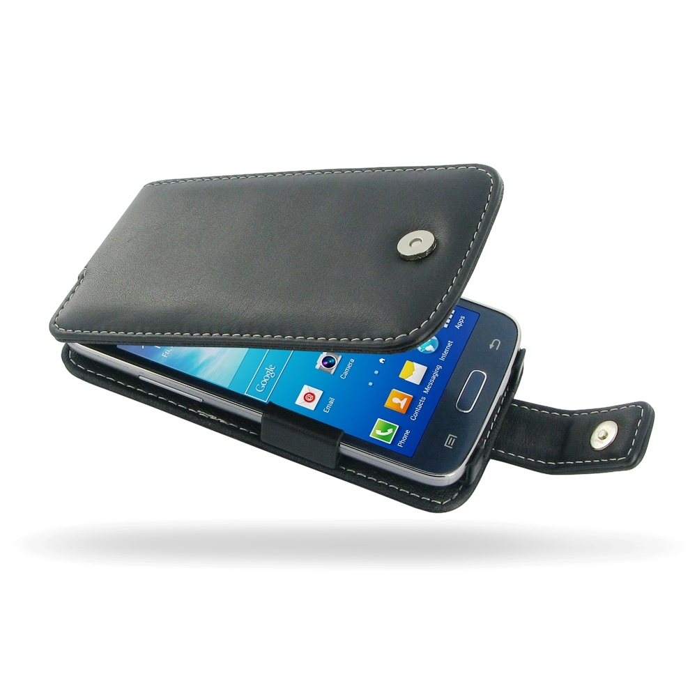 10% OFF + FREE SHIPPING, Buy Best PDair Top Quality Handmade Protective Samsung Galaxy Express 2 Leather Flip case online. Pouch Sleeve Holster Wallet You also can go to the customizer to create your own stylish leather case if looking for additional colo