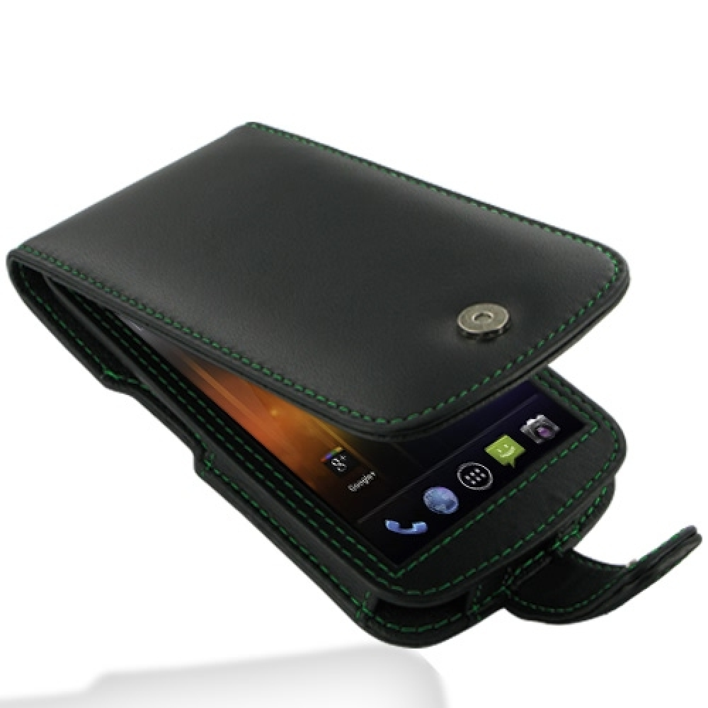 10% OFF + FREE SHIPPING, Buy Best PDair Top Quality Handmade Protective Samsung Galaxy Nexus Leather Flip Case (Green Stitch) You also can go to the customizer to create your own stylish leather case if looking for additional colors, patterns and types.