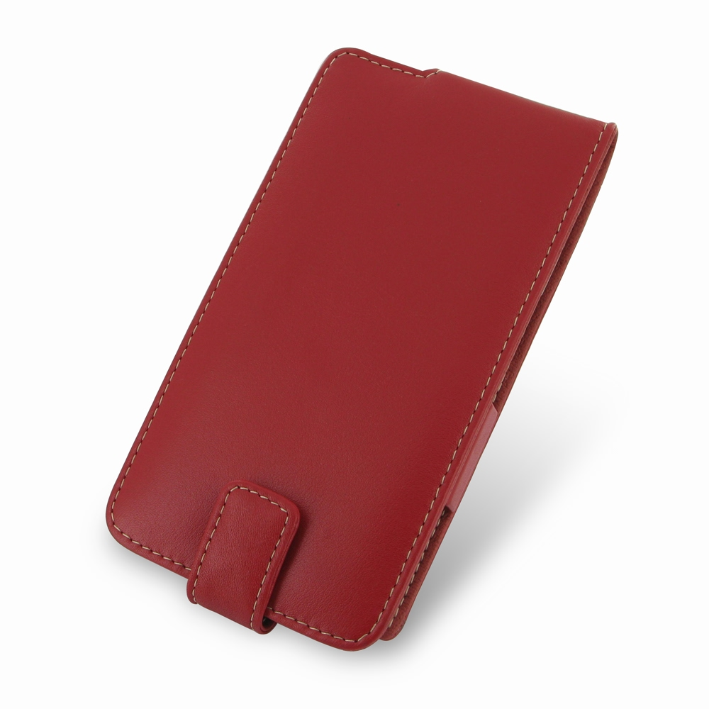 10% OFF + FREE SHIPPING, Buy Best PDair Top Quality Handmade Protective Samsung Galaxy Note 3 Leather Flip Case (Red) online. Pouch Sleeve Holster Wallet You also can go to the customizer to create your own stylish leather case if looking for additional c