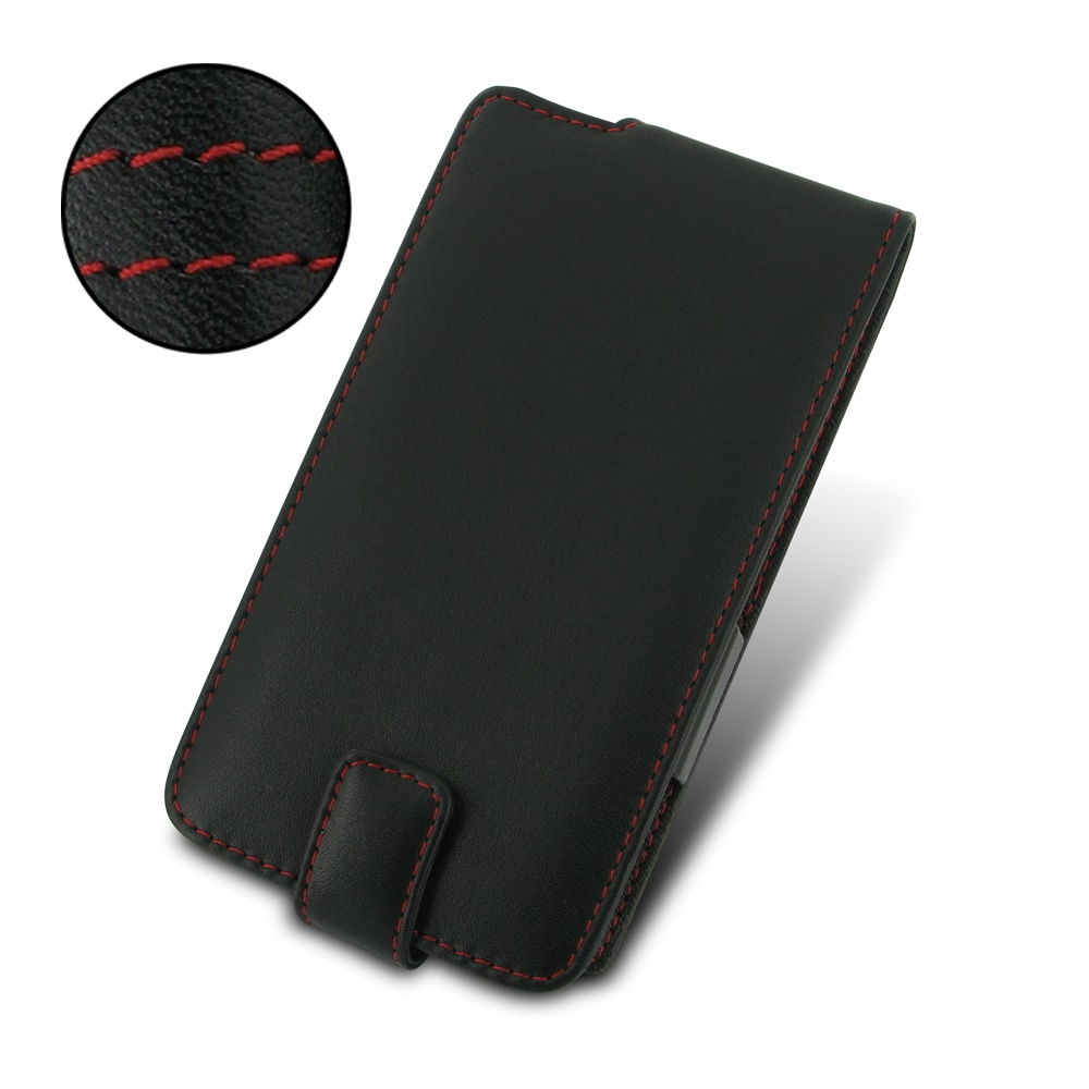 10% OFF + FREE SHIPPING, Buy Best PDair Top Quality Handmade Protective Samsung Galaxy Note 3 Leather Flip Case (Red Stitch). Pouch Sleeve Holster Wallet You also can go to the customizer to create your own stylish leather case if looking for additional c