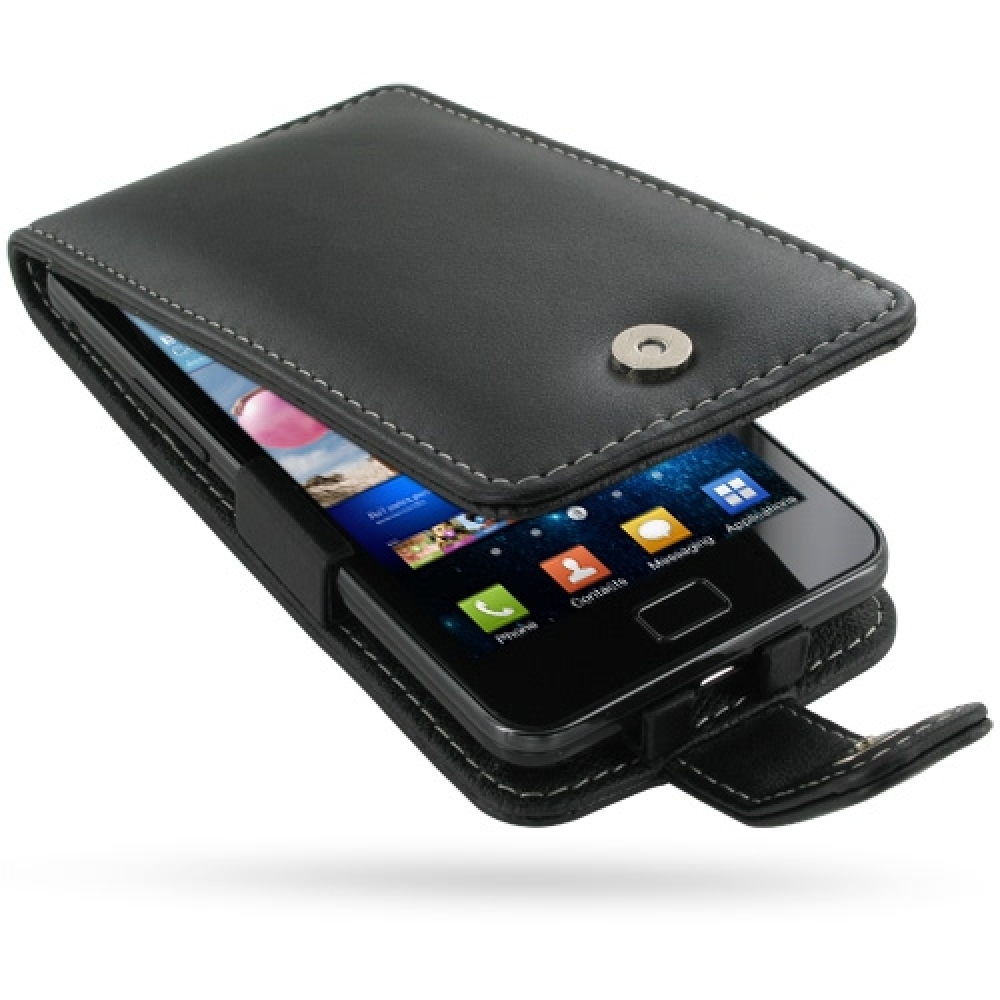 10% OFF + FREE SHIPPING, Buy Best PDair Top Quality Handmade Protective Samsung Galaxy S2 Leather Flip case online. Pouch Sleeve Holster Wallet You also can go to the customizer to create your own stylish leather case if looking for additional colors, pat