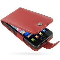 10% OFF + FREE SHIPPING, Buy Best PDair Top Quality Handmade Protective Samsung Galaxy S2 Leather Flip Case (Red) online. Pouch Sleeve Holster Wallet You also can go to the customizer to create your own stylish leather case if looking for additional color