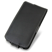 10% OFF + FREE SHIPPING, Buy Best PDair Top Quality Handmade Protective Docomo Samsung GALAXY S2 Leather Flip Case (Black). Pouch Sleeve Holster Wallet You also can go to the customizer to create your own stylish leather case if looking for additional col