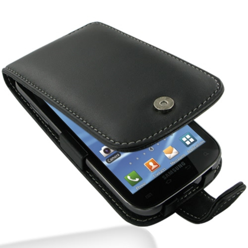 10% OFF + FREE SHIPPING, Buy Best PDair Top Quality Handmade Protective Samsung Galaxy S2 T989 Leather Flip case online. Pouch Sleeve Holster Wallet You also can go to the customizer to create your own stylish leather case if looking for additional colors