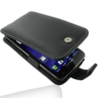 10% OFF + FREE SHIPPING, Buy Best PDair Top Quality Handmade Protective Samsung Galaxy S2 Skyrocket Leather Flip Case. Pouch Sleeve Holster Wallet You also can go to the customizer to create your own stylish leather case if looking for additional colors,