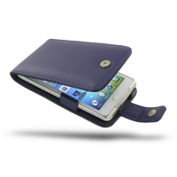 10% OFF + FREE SHIPPING, Buy Best PDair Top Quality Handmade Protective Samsung Galaxy Player 4.2 Leather Flip Case (Purple). You also can go to the customizer to create your own stylish leather case if looking for additional colors, patterns and types.