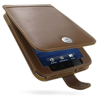 10% OFF + FREE SHIPPING, Buy Best PDair Top Quality Handmade Protective Samsung Galaxy Tab Leather Flip Case (Brown) online. Pouch Sleeve Holster Wallet You also can go to the customizer to create your own stylish leather case if looking for additional co