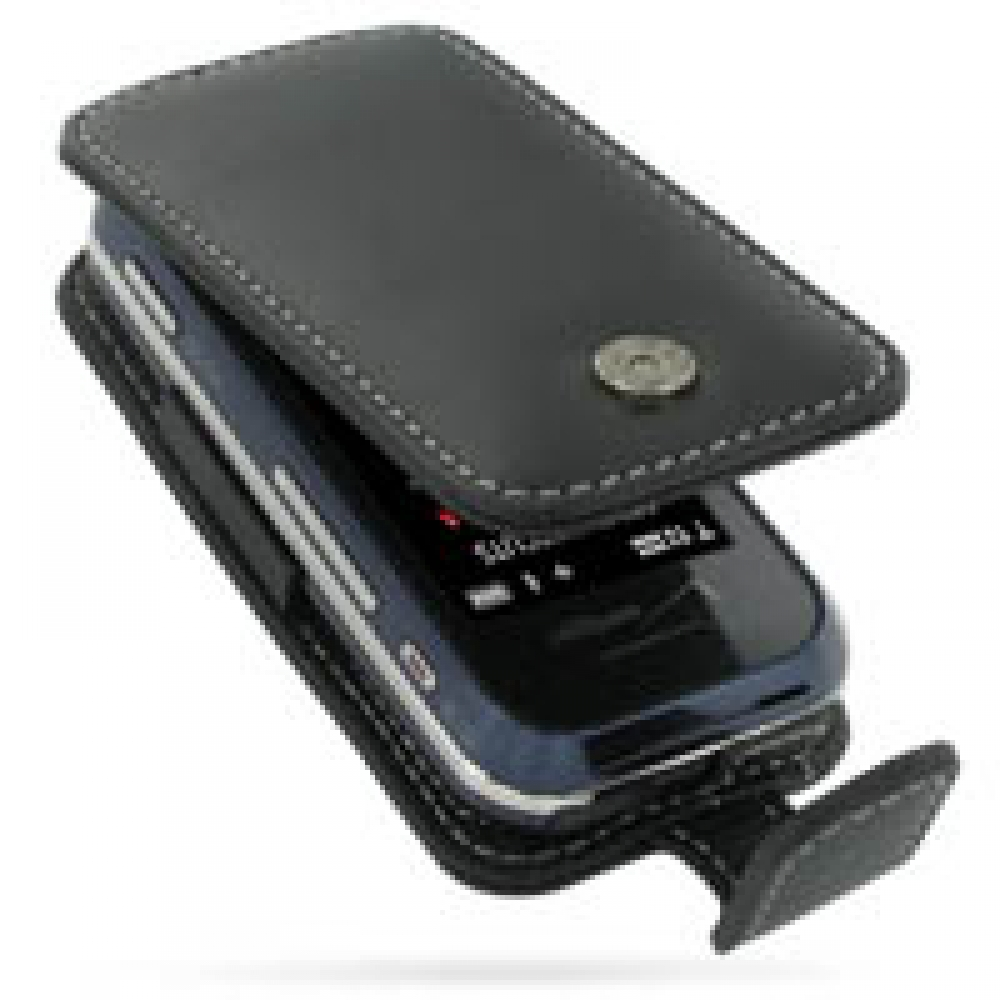 10% OFF + FREE SHIPPING, Buy Best PDair Top Quality Handmade Protective Samsung Glyde U940 Leather Flip Case (Black) online. Pouch Sleeve Holster Wallet You also can go to the customizer to create your own stylish leather case if looking for additional co