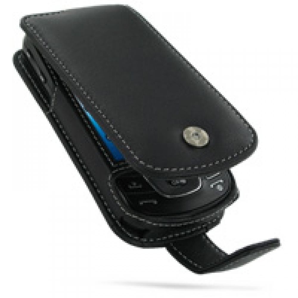 10% OFF + FREE SHIPPING, Buy Best PDair Top Quality Handmade Protective Samsung i7500 Galaxy Leather Flip Case (Black) online. Pouch Sleeve Holster Wallet You also can go to the customizer to create your own stylish leather case if looking for additional