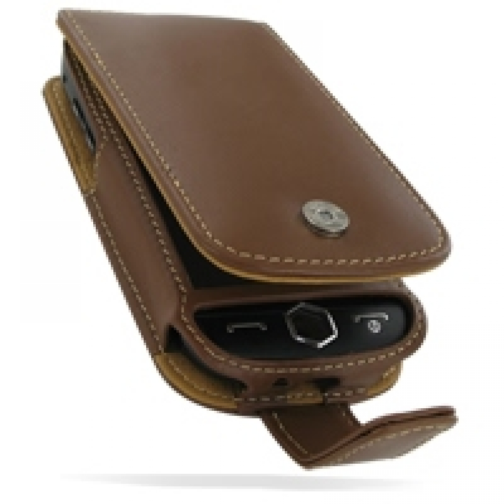 10% OFF + FREE SHIPPING, Buy Best PDair Top Quality Handmade Protective Samsung i8000 Omnia II Leather Flip Case (Brown) online. Pouch Sleeve Holster Wallet You also can go to the customizer to create your own stylish leather case if looking for additiona