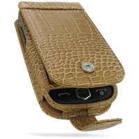10% OFF + FREE SHIPPING, Buy Best PDair Quality Handmade Protective Samsung i8000 Omnia II Leather Flip Case (Brown Croc Pattern). Pouch Sleeve Holster Wallet You also can go to the customizer to create your own stylish leather case if looking for additio