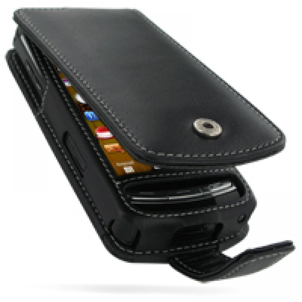 10% OFF + FREE SHIPPING, Buy Best PDair Quality Handmade Protective Samsung Omnia HD i8910 Leather Flip Case (Snap Button) (Black). You also can go to the customizer to create your own stylish leather case if looking for additional colors, patterns and ty