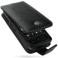 10% OFF + FREE SHIPPING, Buy Best PDair Top Quality Handmade Protective Samsung Instinct M800 Leather Flip Case (Black) online. Pouch Sleeve Holster Wallet You also can go to the customizer to create your own stylish leather case if looking for additional