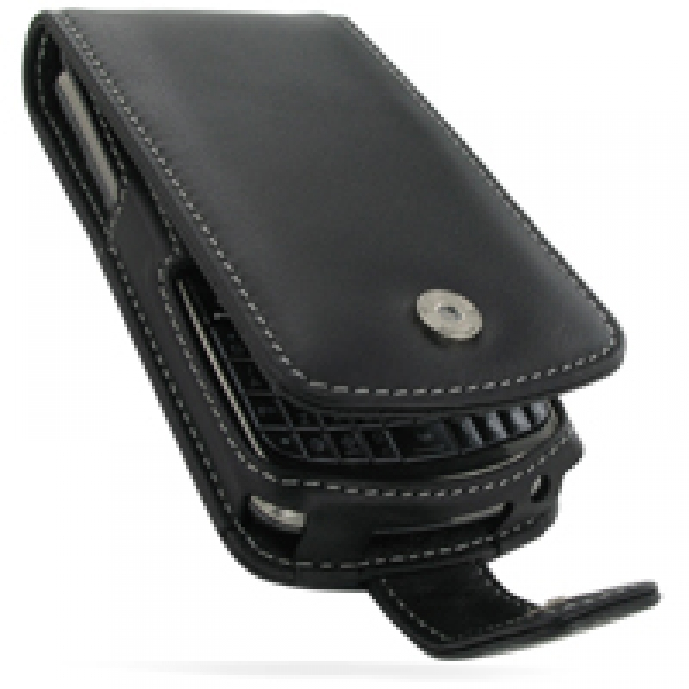 10% OFF + FREE SHIPPING, Buy Best PDair Top Quality Handmade Protective Samsung Jack SGH-i637 Leather Flip Case (Black) online. Pouch Sleeve Holster Wallet You also can go to the customizer to create your own stylish leather case if looking for additional