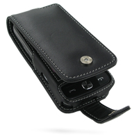 10% OFF + FREE SHIPPING, Buy Best PDair Top Quality Handmade Protective Samsung M8910 Pixon12 Leather Flip Case (Black) online. Pouch Sleeve Holster Wallet You also can go to the customizer to create your own stylish leather case if looking for additional