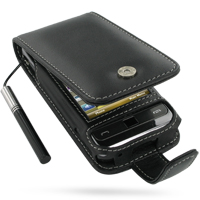 10% OFF + FREE SHIPPING, Buy Best PDair Top Quality Handmade Protective Samsung Omnia i908 i900 Leather Flip Case (Black). Pouch Sleeve Holster Wallet You also can go to the customizer to create your own stylish leather case if looking for additional colo