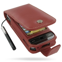 10% OFF + FREE SHIPPING, Buy Best PDair Top Quality Handmade Protective Samsung Omnia i908 i900 Leather Flip Case (Red) online. Pouch Sleeve Holster Wallet You also can go to the customizer to create your own stylish leather case if looking for additional