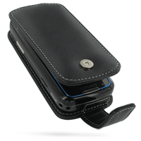 10% OFF + FREE SHIPPING, Buy Best PDair Top Quality Handmade Protective Samsung Rant M540 Leather Flip Case (Black) online. Pouch Sleeve Holster Wallet You also can go to the customizer to create your own stylish leather case if looking for additional col
