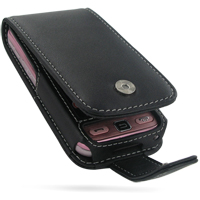 10% OFF + FREE SHIPPING, Buy Best PDair Top Quality Handmade Protective Samsung S5230 Star Leather Flip Case (Black) online. Pouch Sleeve Holster Wallet You also can go to the customizer to create your own stylish leather case if looking for additional co