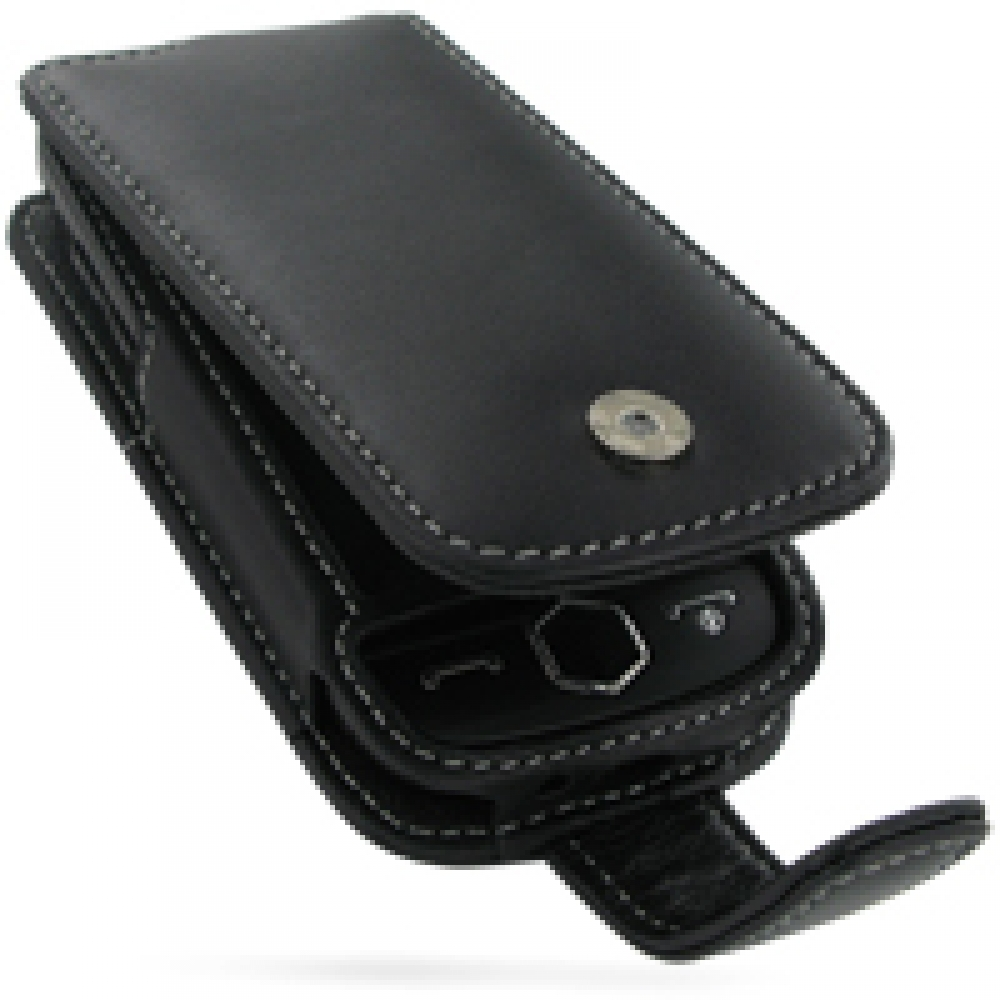 10% OFF + FREE SHIPPING, Buy Best PDair Top Quality Handmade Protective Samsung S8000 Jet Leather Flip Case (Black) online. Pouch Sleeve Holster Wallet You also can go to the customizer to create your own stylish leather case if looking for additional col