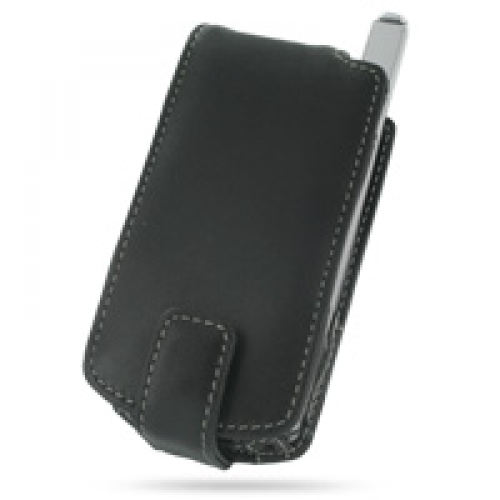 10% OFF + FREE SHIPPING, Buy Best PDair Top Quality Handmade Protective Samsung SCH-i730 Leather Flip Case (Black) online. Pouch Sleeve Holster Wallet You also can go to the customizer to create your own stylish leather case if looking for additional colo