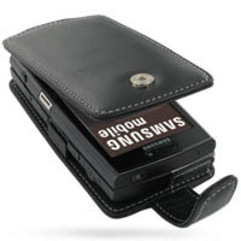 10% OFF + FREE SHIPPING, Buy Best PDair Handmade Protective Samsung SCH-i760 with Standard battery or Extendend battery Leather Flip Case (Black) You also can go to the customizer to create your own stylish leather case if looking for additional colors, p