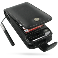 10% OFF + FREE SHIPPING, Buy Best PDair Top Quality Handmade Protective Samsung Omnia Specs Leather Flip Case (Black) online. Pouch Sleeve Holster Wallet You also can go to the customizer to create your own stylish leather case if looking for additional c