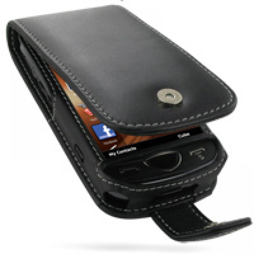 10% OFF + FREE SHIPPING, Buy Best PDair Top Quality Handmade Protective Samsung Omnia 2 Leather Flip Case (Black) online. Pouch Sleeve Holster Wallet You also can go to the customizer to create your own stylish leather case if looking for additional color
